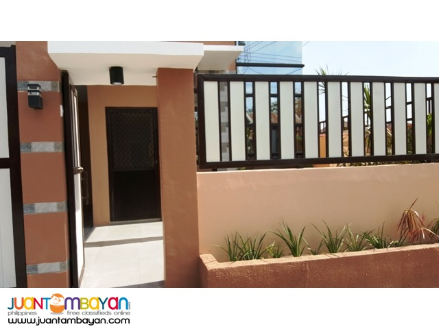 Brand New 2 Storey House for Sale