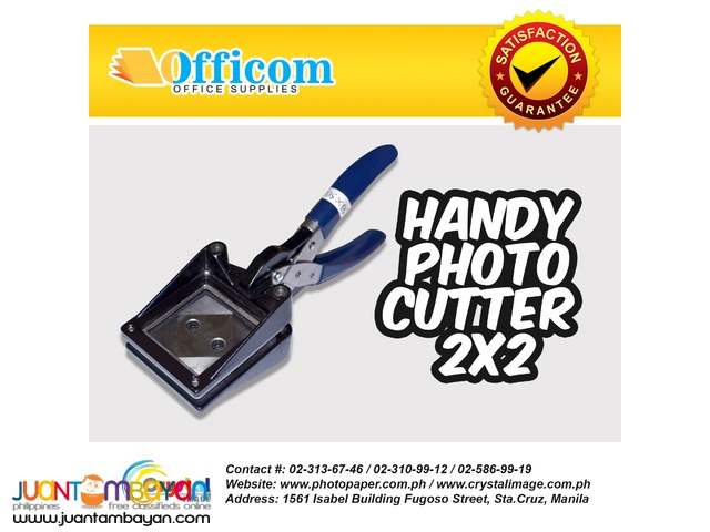 Office Equipment Supplier Philippines