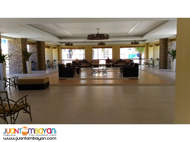 Rush room for assume in Cebu City