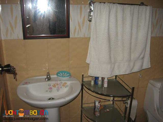 Rush sale two bedrooms Bungalow