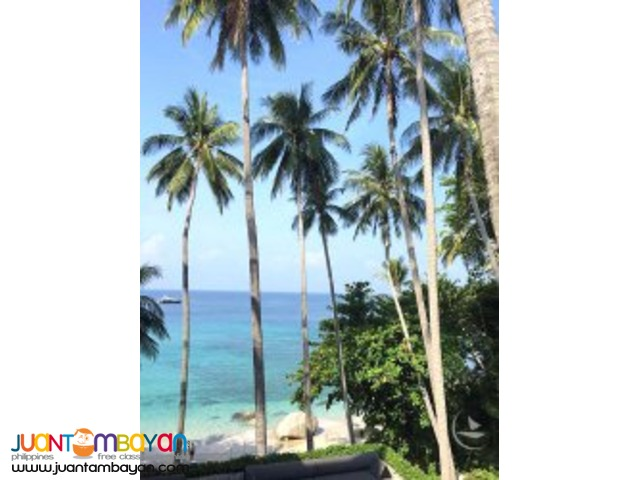 World famous beach, Phuket Thailand tour package