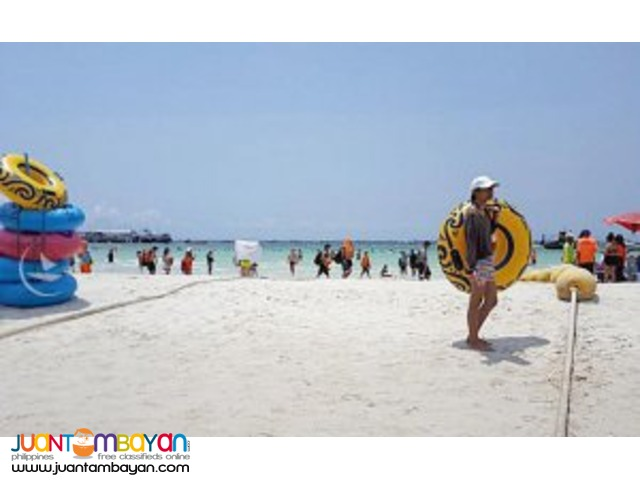Lively Pattaya Thailand in, Bangkok tour package