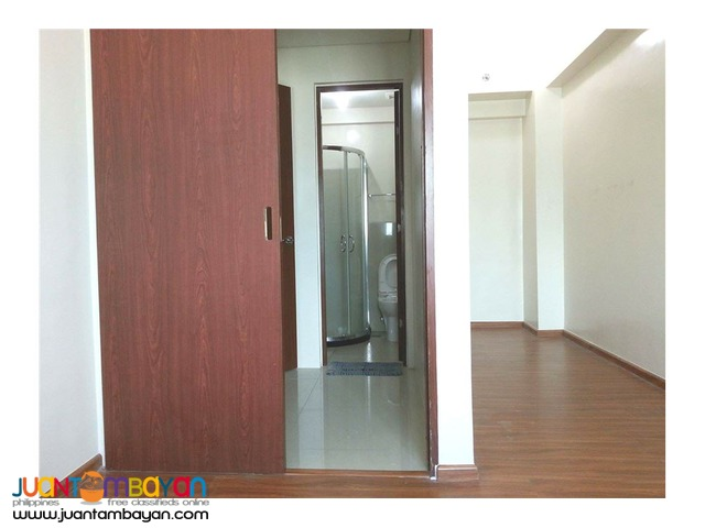 URGENT SALE !!1 BR Fully Furnished unit at The Beacon Makati City