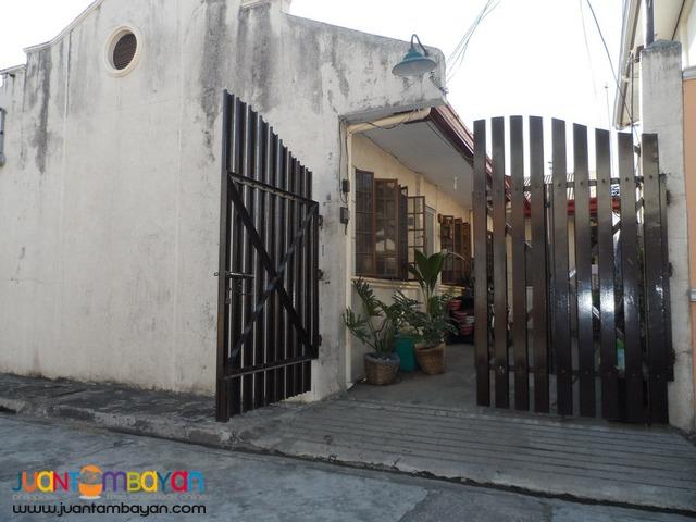 2 Unit Apartment for Sale