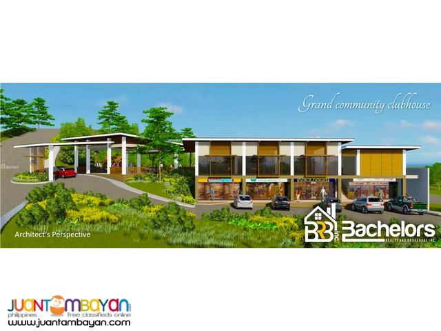 TownHouse 2storey as low as P8,897k monthly amort in Naga Cebu