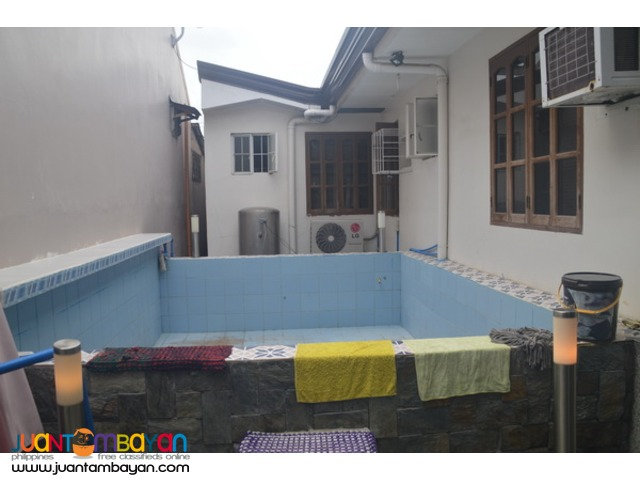 House for Sale in San Fernando City