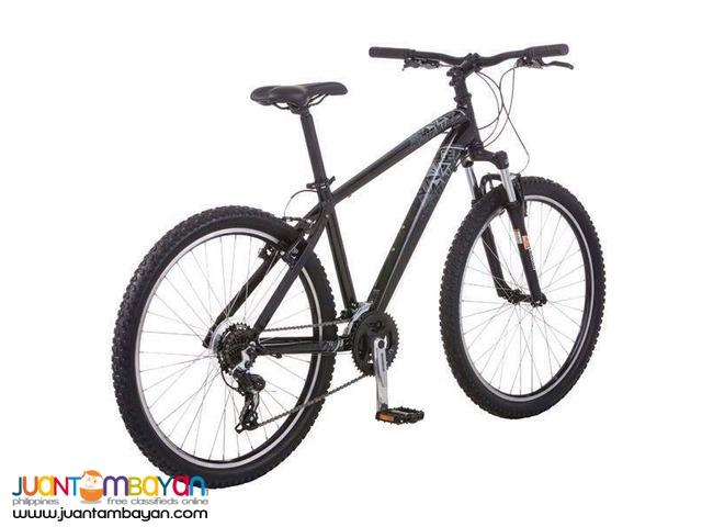 Brand New Shimano Bike