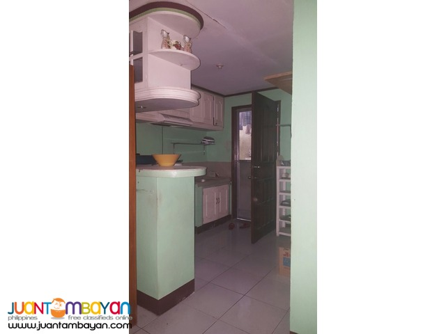 House for Sale in Dau