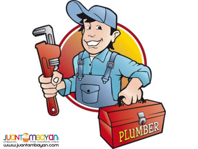 GMR SIPHONING AND PLUMBING SERVICES