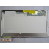 15.6 LCD SCREEN for ALL Laptop Brands