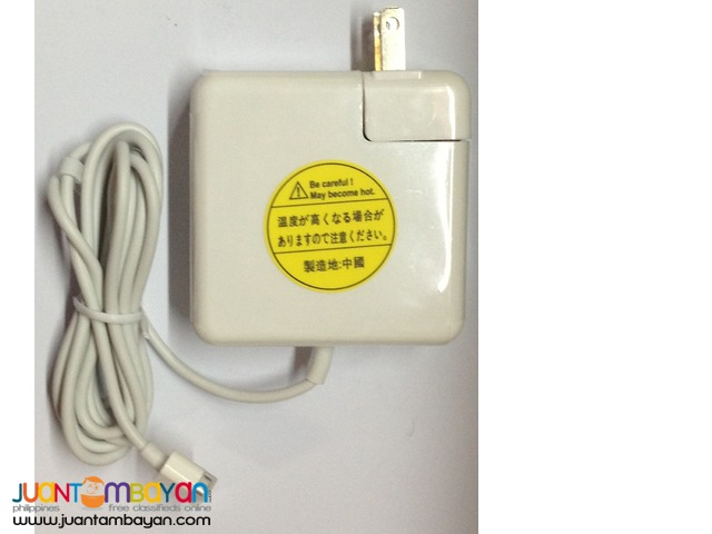 MAC 60W 45W 85W Adapter
