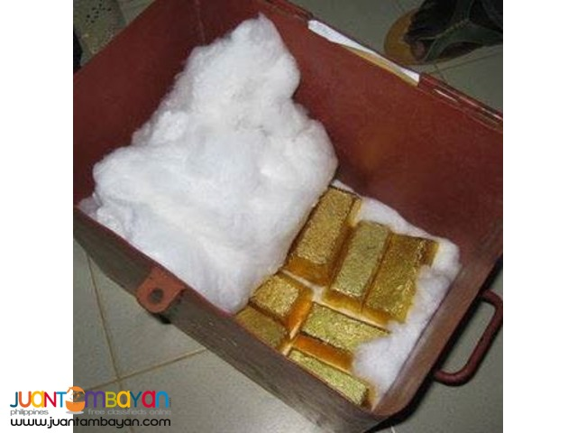 GOLD BARS, GOLD NUGGETS,DIAMOND FOR SALE