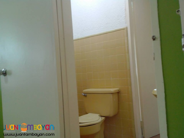 25k 3Bedroom Unfurnished House For Rent in Lahug Cebu City