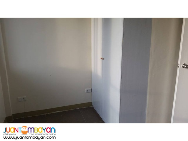 17k House For Rent in Guadalupe Cebu City - 3BR 2CR