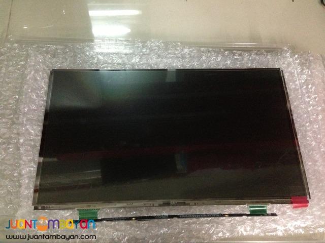 MACBOOK/MAC AIR LCD SCREEN REPLACEMENT