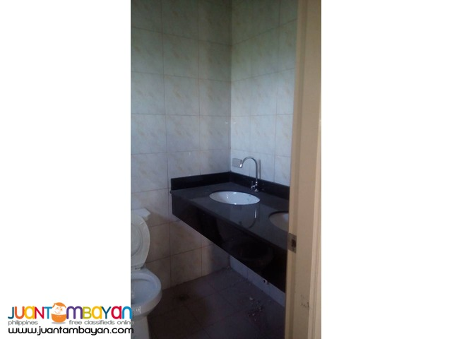 BRAND NEW HOUSE & LOT FOR SALE in bulacan!! RUSH!