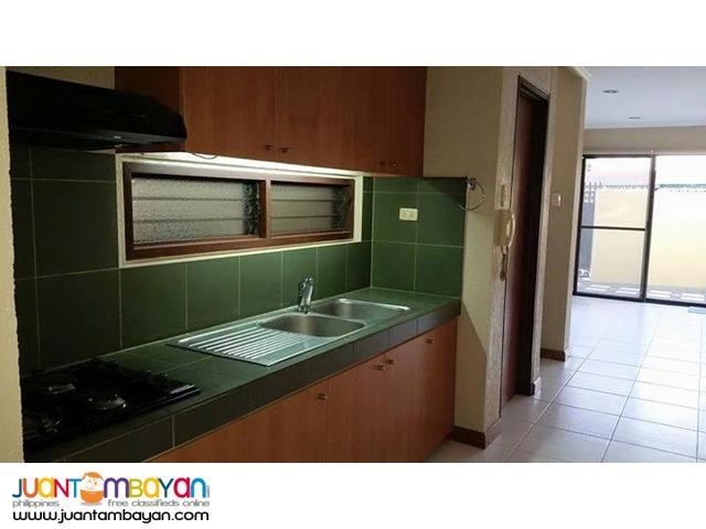 20k 2 Bedroom Cebu House For Rent in Guadalupe Cebu