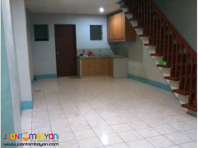 20k 3BR Furnished House For Rent in Guadalupe Cebu City