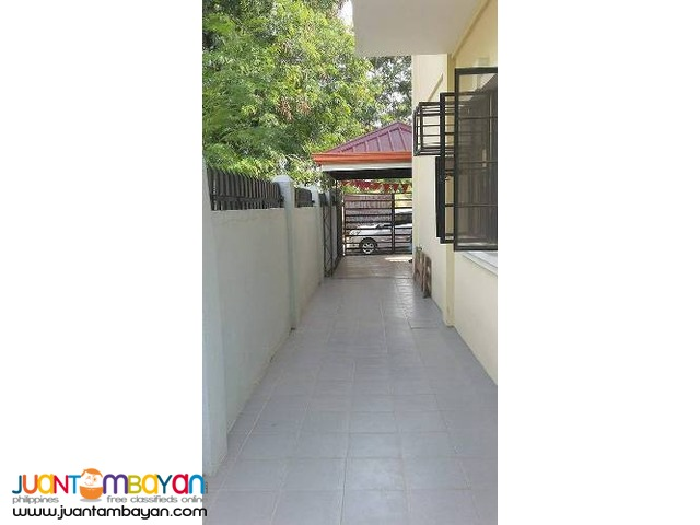 Cheapest House and Lot for sale in Xavier Estate Cdo