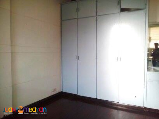 30k 3BR Unfurnished House For Rent in Capitol Cebu City