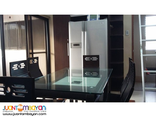 50k 4BR Furnished House For Rent in Guadalupe Cebu City