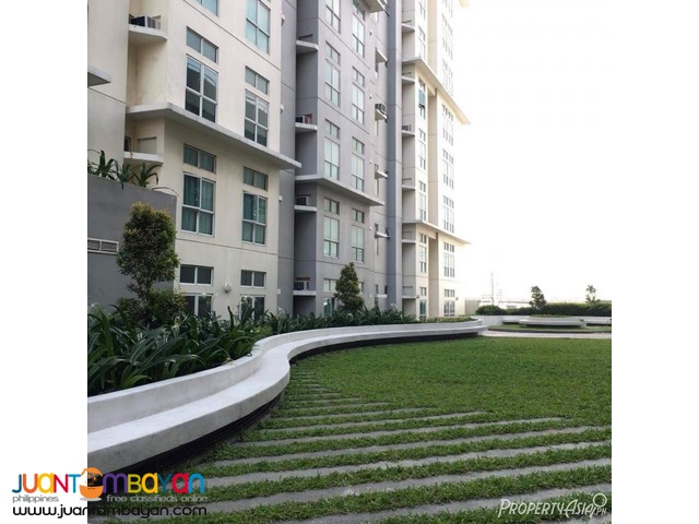 Affordable Condo Unit in Makati For As Low As 6k/Month!