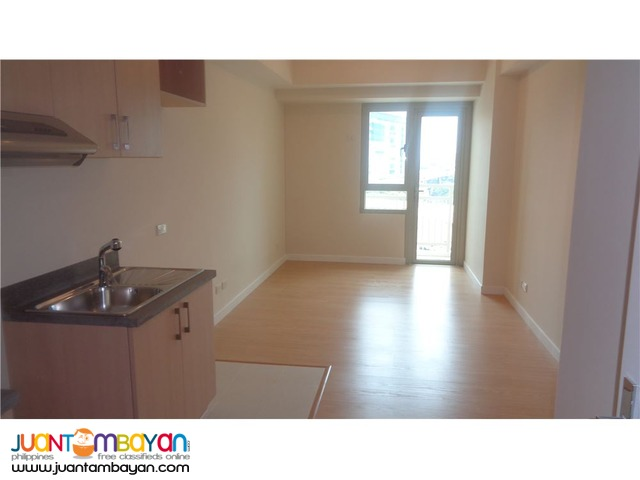 FOR SALE: The Grove by Rockwell -1 Bedroom Condo in C5,