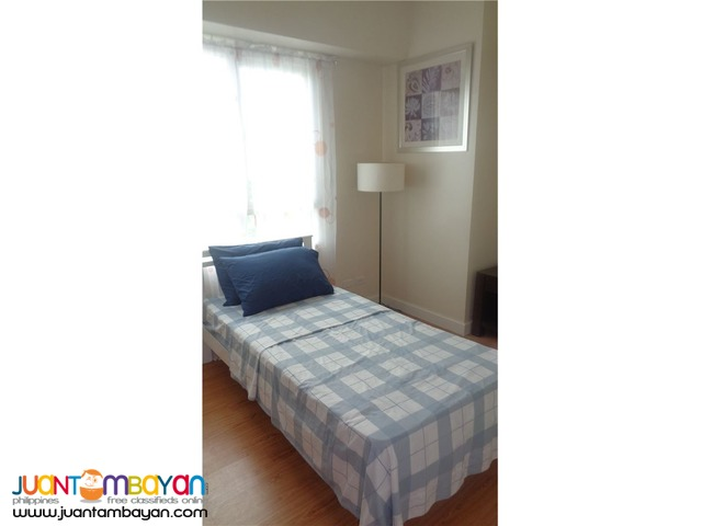 FOR SALE: The Grove by Rockwell - 2 Bedrooms in C5,