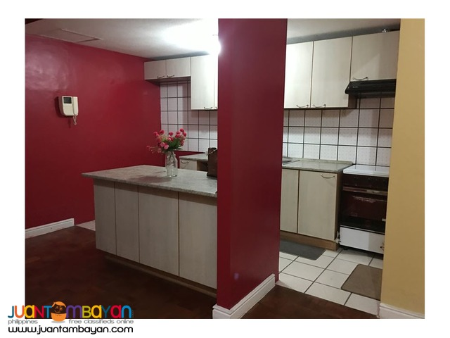 FOR SALE: Spacious Studio Unit - Pioneer Highlands