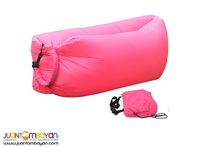 New Cloud Lounger Lightweight Inflatable Sofa