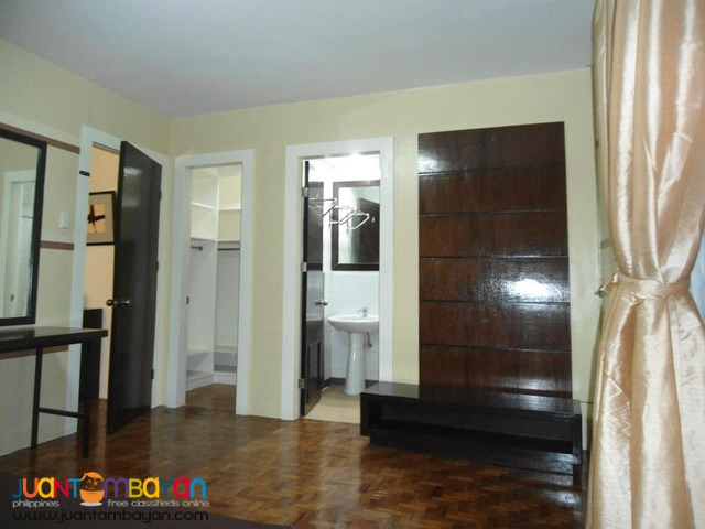 37k 4BR Furnished House For Rent in Guadalupe Cebu City