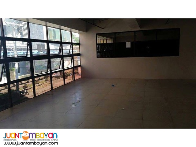 85k Cebu Office Space For Rent 230sqm Unit near Capitol