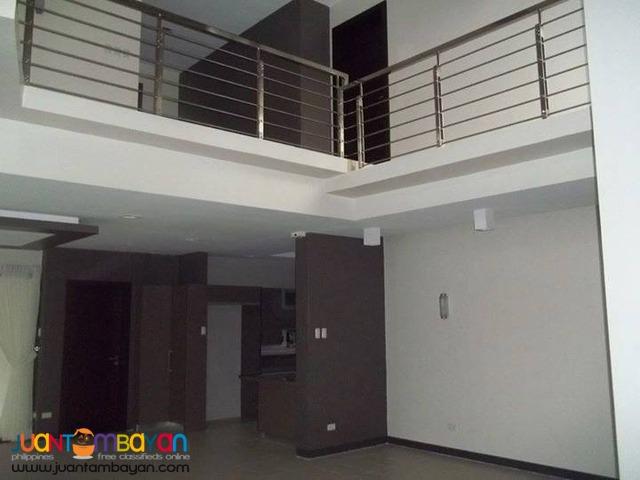 140k 4Bedrooms Cebu City House For Rent in Banilad