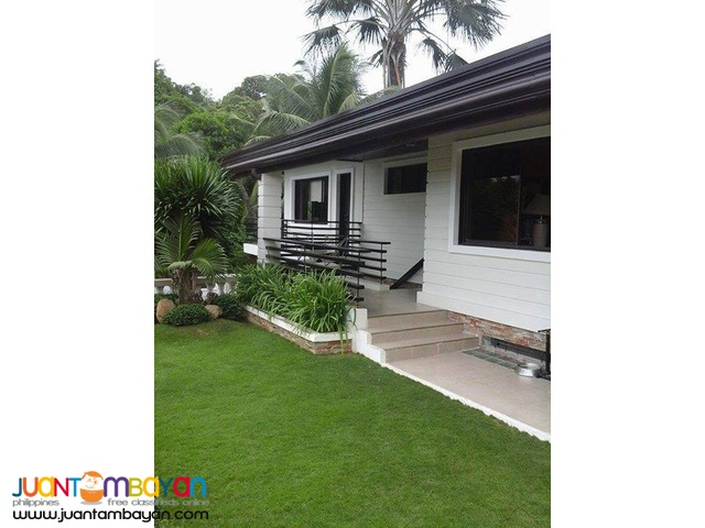 110k 7 Bedroom House For Rent in Banilad Cebu