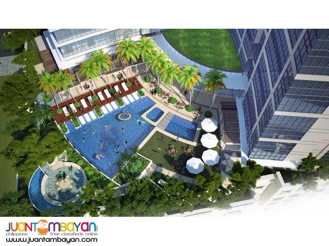 Megaworld Condos for Sale in Fort Bonifacio Global City Taguig Uptown