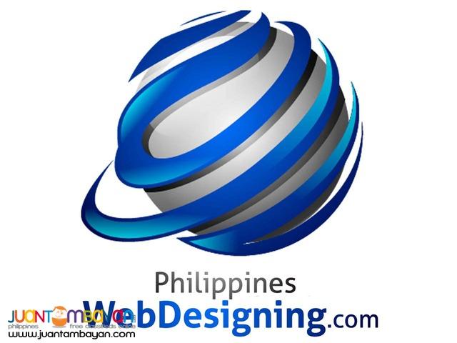 Web Design & Development - Graphic Design and Branding - SEO