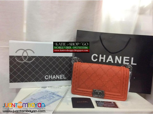 CHANEL FLAP BAG - CHANEL SLING BAG - CODE 110 - SUPER SALE CRAZY DEAL!