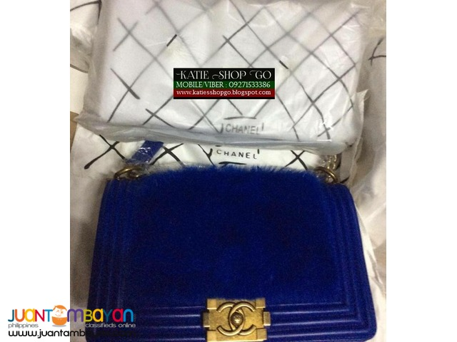 CHANEL FLAP BAG - CHANEL SLING BAG - CODE 110 - SUPER SALE CRAZY DEAL!