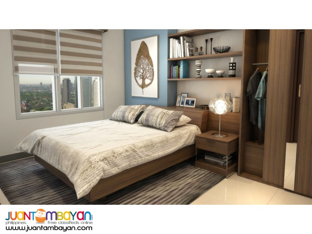condo in mandaluyong for sale axis residences boni pioneer