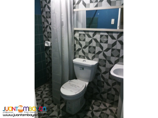 Low Priced bare type residential IBIZA townhouse flood free