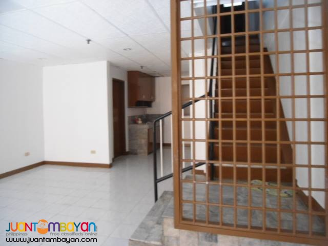 18k 4BR Unfurnished House For Rent in Mambaling Cebu City