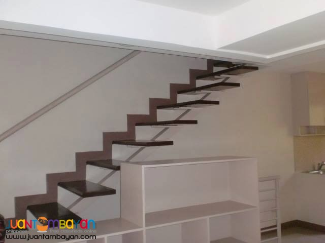 30k For Rent 3 Bedroom Unfurnished House in B.Rodriguez Cebu City