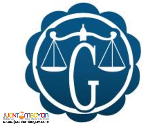 Gancayco Balasbas & Associates Law Offices