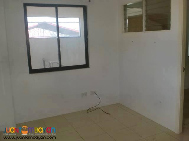 1BR Apartment for rent in Basak San Nicolas 8K