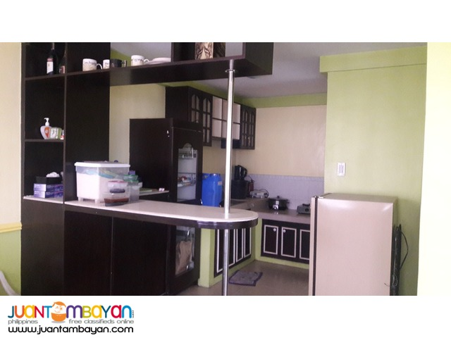 House and Lot for Sale in Matatalaib, Tarlac City