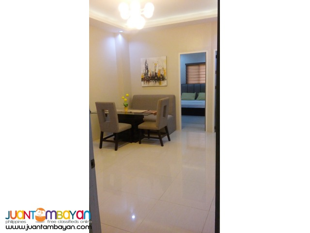 Condo For Rent in Kyo Residences