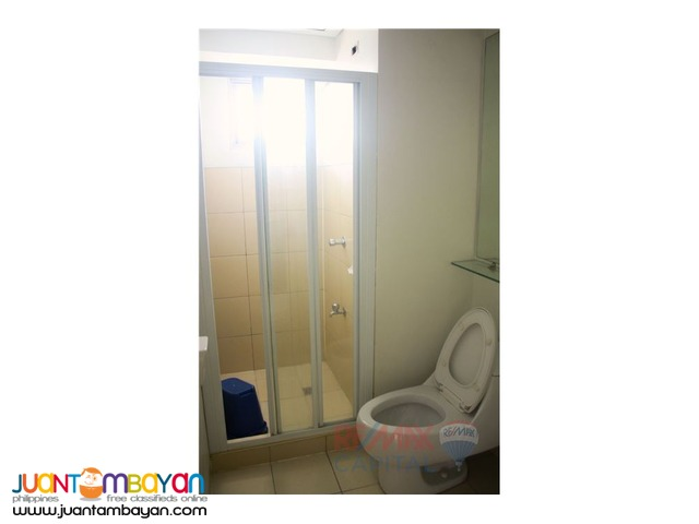 For Sale: 2 Bedroom at Avida Towers New Manila, Quezon City