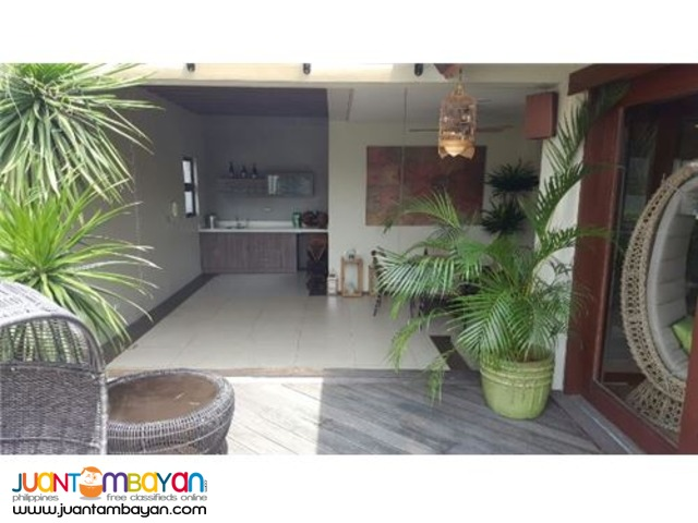 FOR SALE: 5 Bedroom Townhouses in Rosal Townhomes, Quezon City