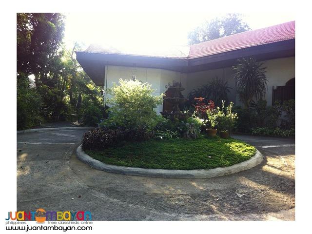 URGENT SALE!! 4 bedroom house in La Vista, QC