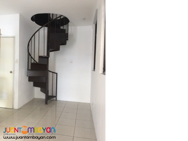 Commercial space for rent near cubao and katipunan.